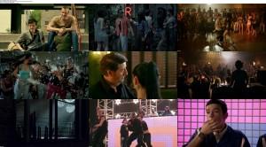 Download StreetDance 2 (2012) BluRay 720p 600MB Ganool