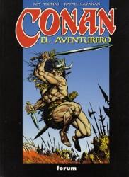 Comics Conan 7cad65202577703