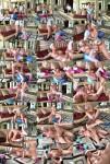 Brandi Love - Shake his Dick (2012/HD/720p/1080p)